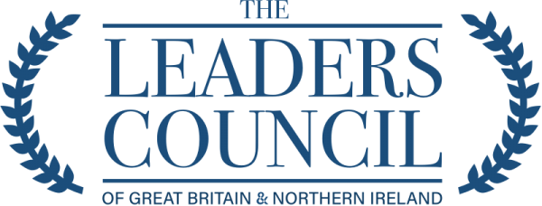 The Leaders Council of Great Britain and Northern Ireland ...
