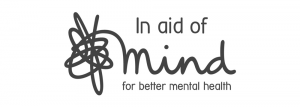 The Black Antelope Group Support Mind Charity