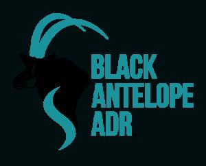 Black Antelope ADR